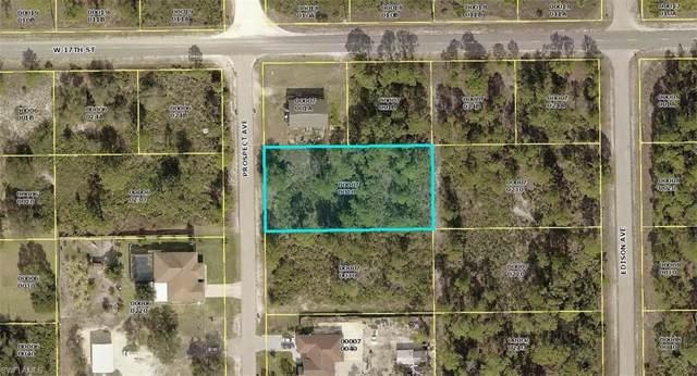 1620 Prospect Ave, Lehigh Acres, FL 33972 (#219077838) :: Southwest Florida R.E. Group Inc
