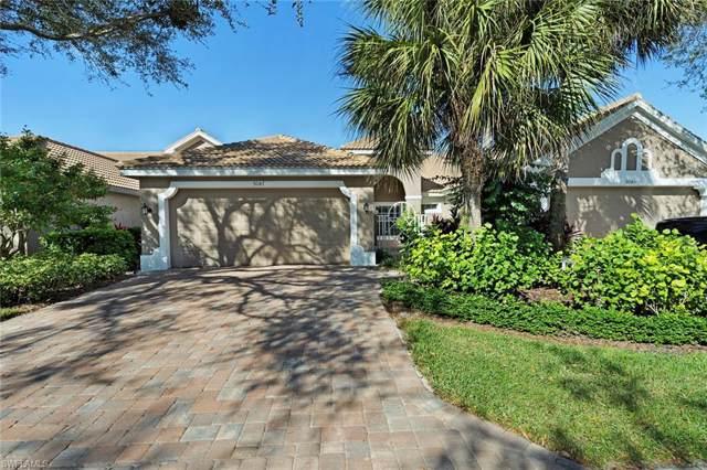 9047 Spring Run Blvd, Estero, FL 34135 (#219077843) :: The Dellatorè Real Estate Group