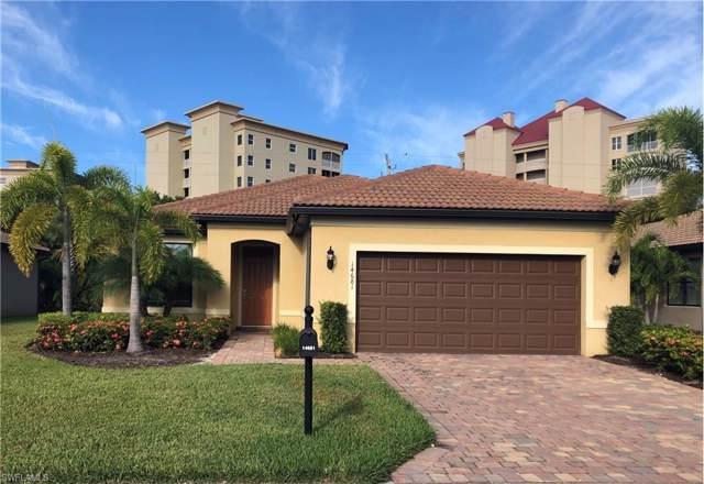 14681 Laguna Dr, Fort Myers, FL 33908 (MLS #219077942) :: Clausen Properties, Inc.