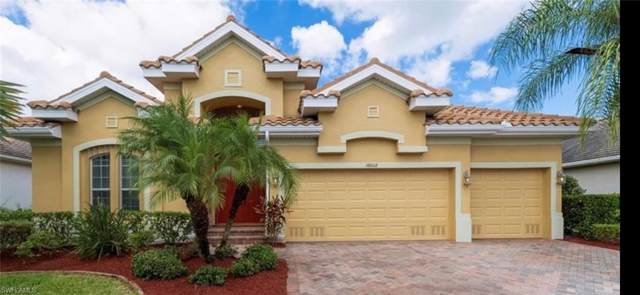 16012 Thorn Wood Dr, Fort Myers, FL 33908 (#219077992) :: The Dellatorè Real Estate Group