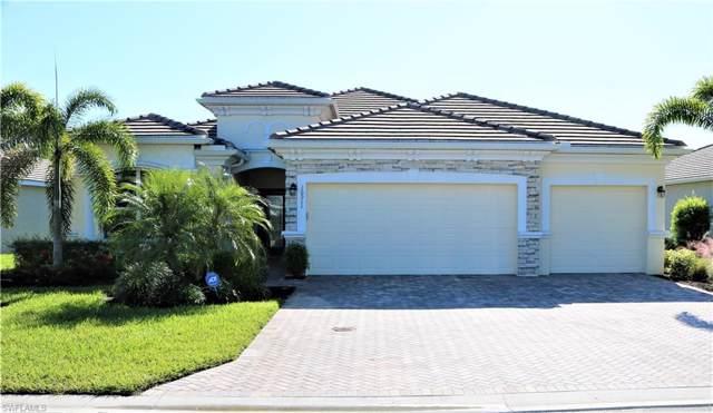 16511 Bonita Landing Cir, Bonita Springs, FL 34135 (#219078118) :: The Dellatorè Real Estate Group