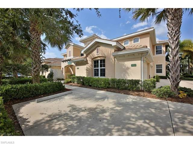 9382 Aviano Dr #102, Fort Myers, FL 33913 (#219078136) :: Jason Schiering, PA