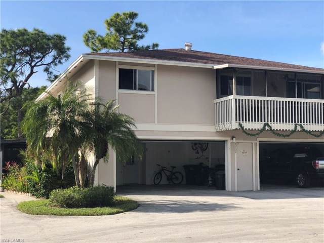 3338 Ottawa Cir #3, Fort Myers, FL 33907 (MLS #219078172) :: Kris Asquith's Diamond Coastal Group