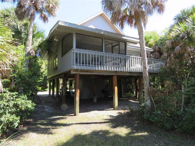 4491 Harbor Bend Dr, Captiva, FL 33924 (MLS #219078219) :: Clausen Properties, Inc.