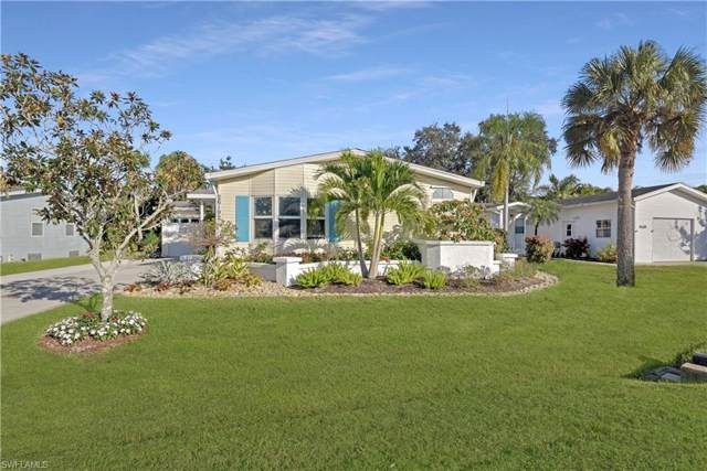 26192 Bonita Fairways Cir, Bonita Springs, FL 34135 (MLS #219078349) :: Clausen Properties, Inc.