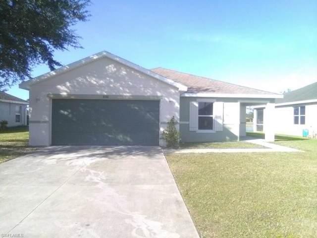 8180 Liriope Loop, Lehigh Acres, FL 33972 (MLS #219078407) :: Palm Paradise Real Estate