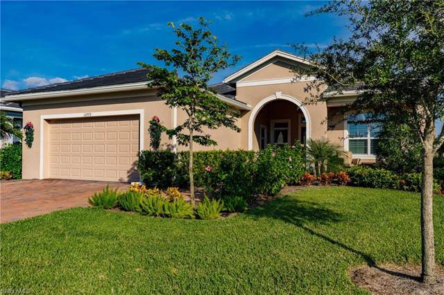 13773 Woodhaven Cir, Fort Myers, FL 33905 (MLS #219078498) :: RE/MAX Realty Group