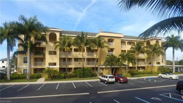 1799 Four Mile Cove Pky #934, Cape Coral, FL 33990 (#219078535) :: The Dellatorè Real Estate Group