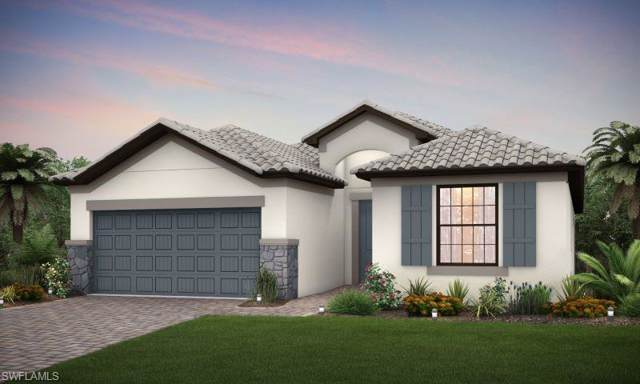 16544 Windsor Way, Alva, FL 33920 (#219078558) :: The Dellatorè Real Estate Group