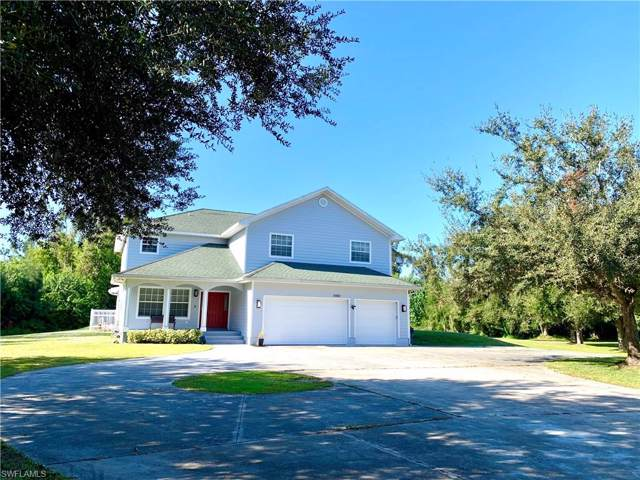 15660 Shamrock Dr, Fort Myers, FL 33912 (MLS #219078580) :: Clausen Properties, Inc.