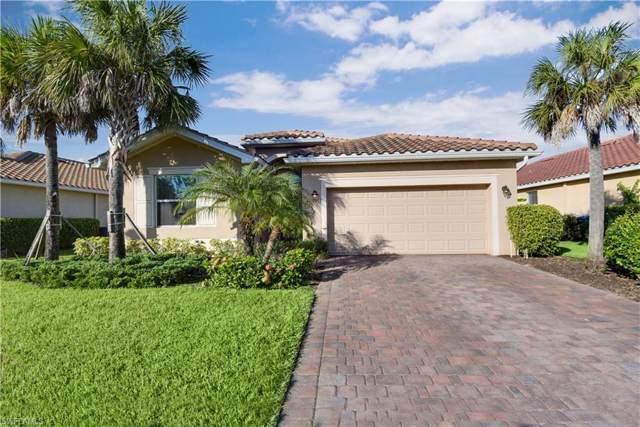 2533 Laurentina Ln, Cape Coral, FL 33909 (#219078603) :: Southwest Florida R.E. Group Inc