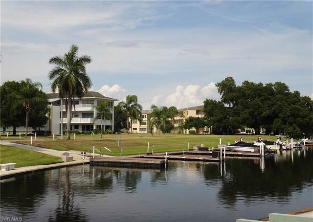 1409 Tropic Ter, North Fort Myers, FL 33903 (#219078636) :: Caine Premier Properties