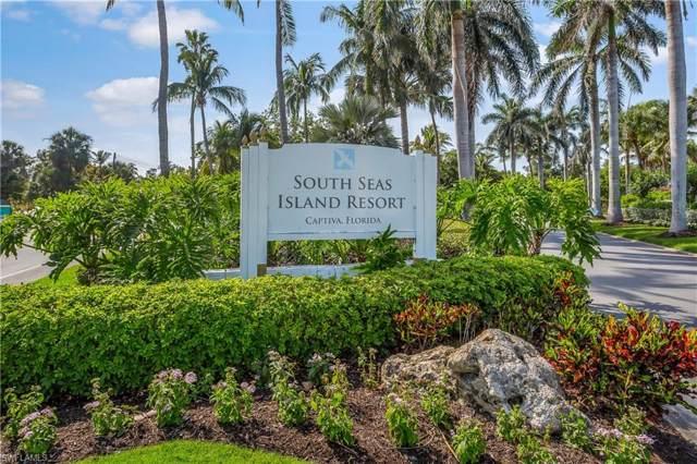 5104 Bayside Villas #5104, Captiva, FL 33924 (MLS #219078682) :: Clausen Properties, Inc.