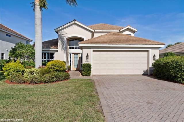 16963 Oakstead Dr, Alva, FL 33920 (#219078738) :: The Dellatorè Real Estate Group