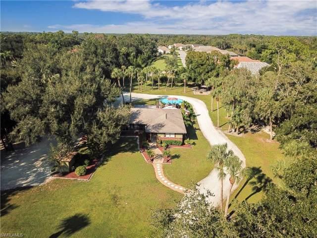 9760 Horne Ln, Estero, FL 33928 (MLS #219078744) :: Palm Paradise Real Estate