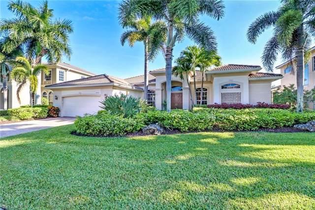 8575 El Mirasol Ct, Estero, FL 33967 (MLS #219078796) :: Palm Paradise Real Estate