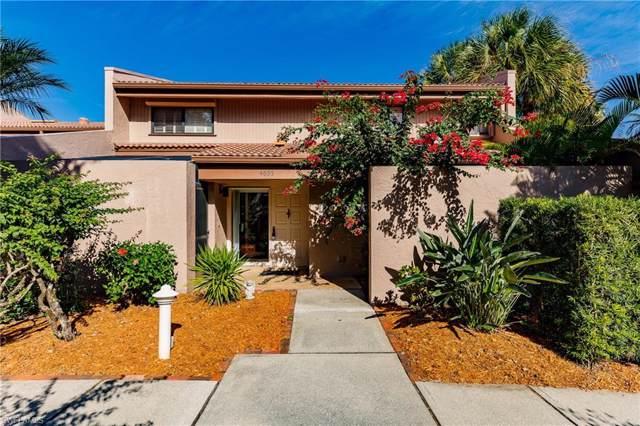 4695 S Landings Dr, Fort Myers, FL 33919 (MLS #219078918) :: Clausen Properties, Inc.