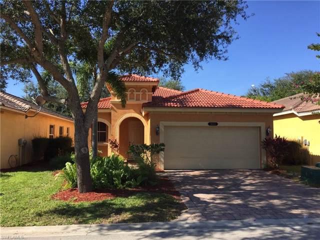 20612 W Golden Elm Dr, Estero, FL 33928 (MLS #219078958) :: Palm Paradise Real Estate