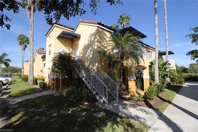 3417 Winkler Ave #616, Fort Myers, FL 33916 (MLS #219078970) :: RE/MAX Realty Group