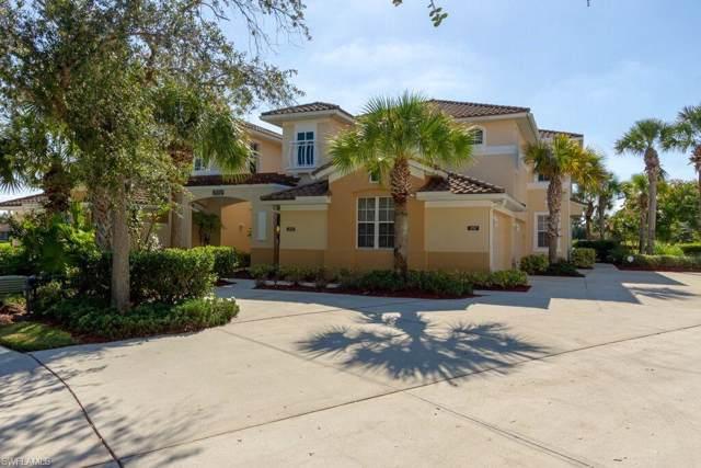 10502 Sevilla Dr #202, Fort Myers, FL 33913 (#219079007) :: Jason Schiering, PA