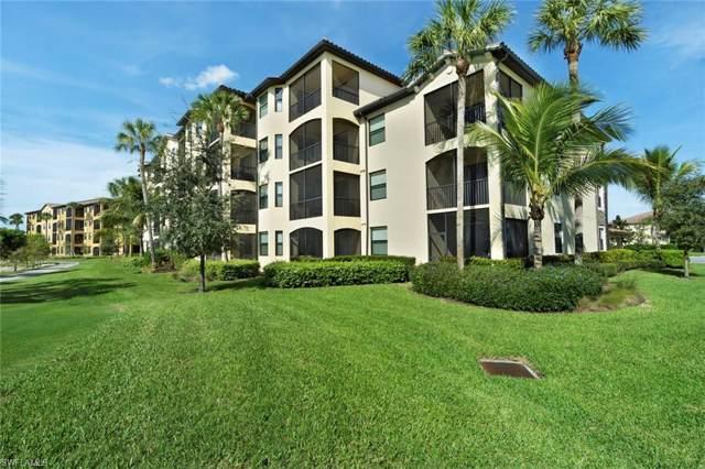 17921 Bonita National Blvd #223, Bonita Springs, FL 34135 (#219079009) :: The Dellatorè Real Estate Group