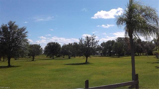 1767 Pollywog Crossover Rd, Labelle, FL 33935 (MLS #219079043) :: Clausen Properties, Inc.