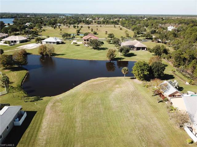 18231 Riverwind Dr, Alva, FL 33920 (MLS #219079062) :: Clausen Properties, Inc.
