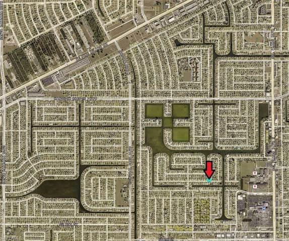 1215 SE 5th Ter, Cape Coral, FL 33990 (MLS #219079106) :: Clausen Properties, Inc.