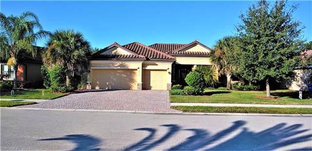 9912 Via San Marco Loop, Fort Myers, FL 33905 (MLS #219079193) :: Clausen Properties, Inc.