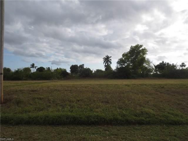 1110 NE 12th Ter, Cape Coral, FL 33909 (MLS #219079231) :: #1 Real Estate Services