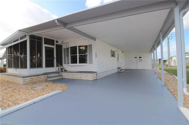 3125 Orchard Dr, North Fort Myers, FL 33917 (MLS #219079247) :: Clausen Properties, Inc.