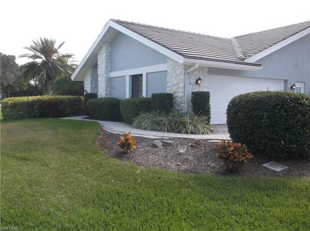 15440 Kilmarnock Dr, Fort Myers, FL 33912 (MLS #219079249) :: The Naples Beach And Homes Team/MVP Realty