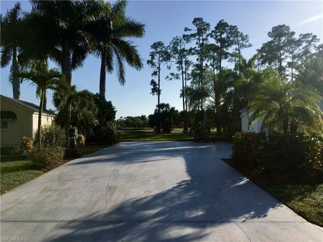 Lot 236    3060 Gray Eagle Pky, Labelle, FL 33935 (#219079300) :: Southwest Florida R.E. Group Inc