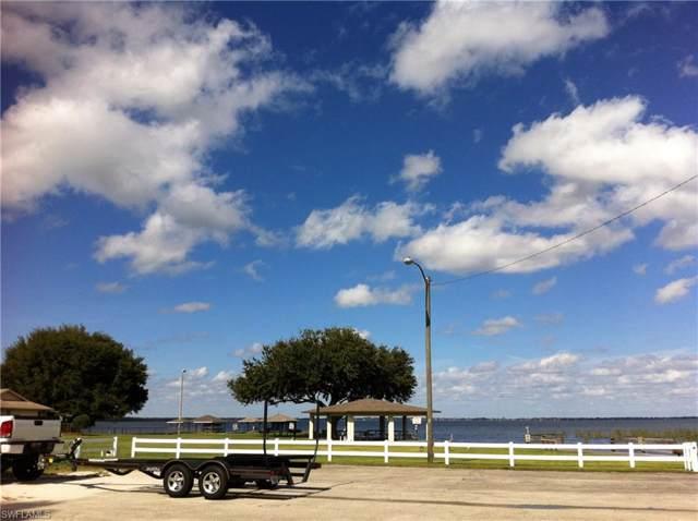108 Grace Avenue NW, Lake Placid, FL 33852 (#219079308) :: Jason Schiering, PA