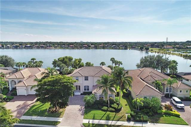 5625 Whispering Willow Way, Fort Myers, FL 33908 (MLS #219079335) :: Clausen Properties, Inc.