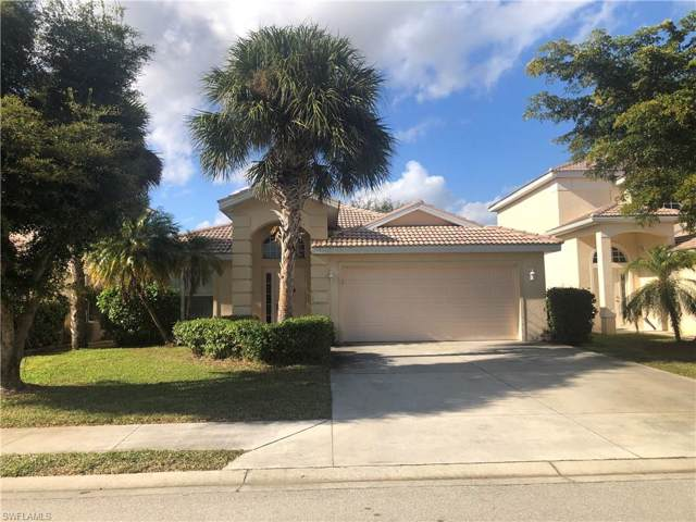 12608 Ivory Stone Loop, Fort Myers, FL 33913 (MLS #219079347) :: RE/MAX Realty Team