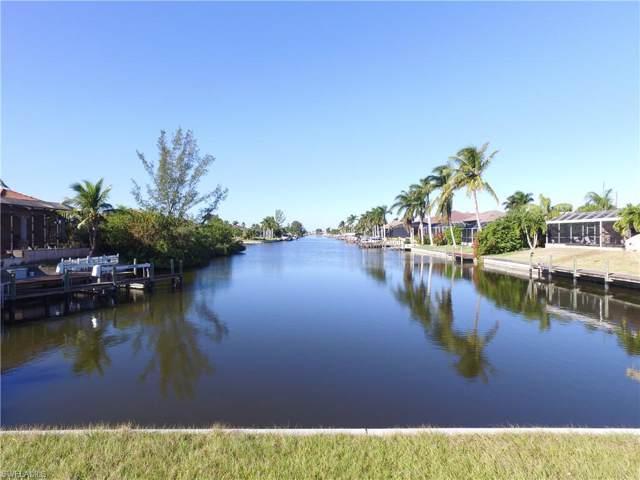 3826 Oasis Blvd, Cape Coral, FL 33914 (#219079355) :: The Dellatorè Real Estate Group