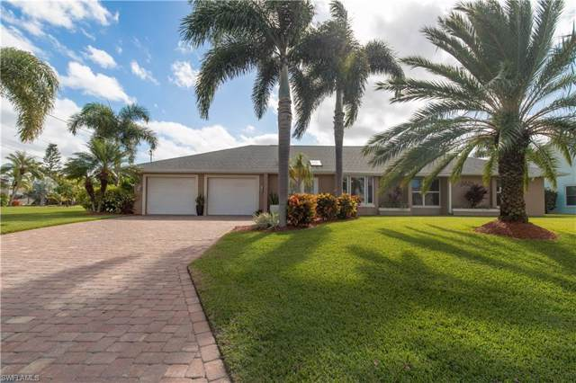5344 SW 8th Ct, Cape Coral, FL 33914 (MLS #219079432) :: RE/MAX Realty Team