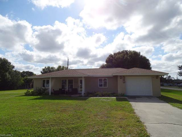 13801 Third St, Fort Myers, FL 33905 (MLS #219079435) :: Palm Paradise Real Estate
