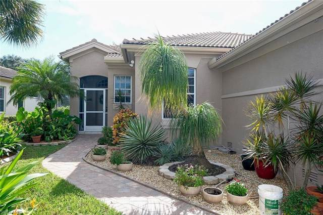 16408 Willowcrest Way, Fort Myers, FL 33908 (MLS #219079464) :: Palm Paradise Real Estate