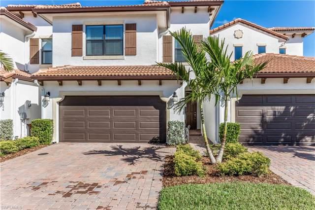 9470 Sardinia Way #107, Fort Myers, FL 33908 (MLS #219079494) :: Palm Paradise Real Estate