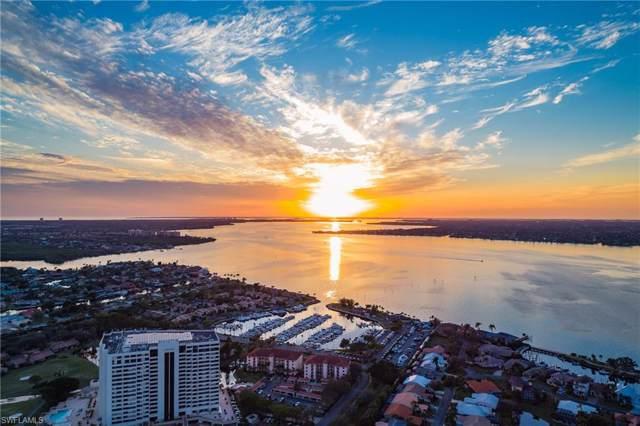 5260 S Landings Dr #1308, Fort Myers, FL 33919 (MLS #219079550) :: Clausen Properties, Inc.
