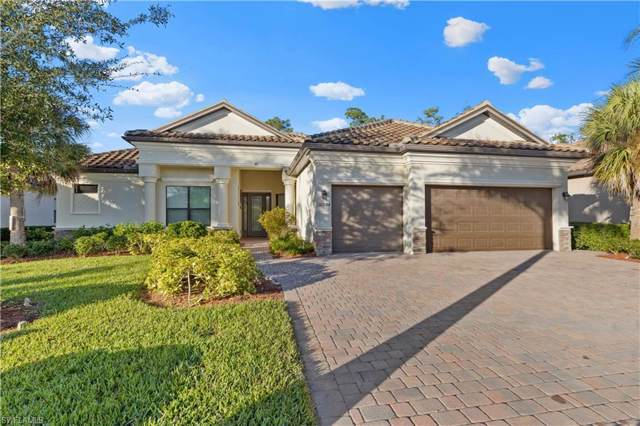 11034 Longwing Dr, Fort Myers, FL 33912 (#219079557) :: The Dellatorè Real Estate Group