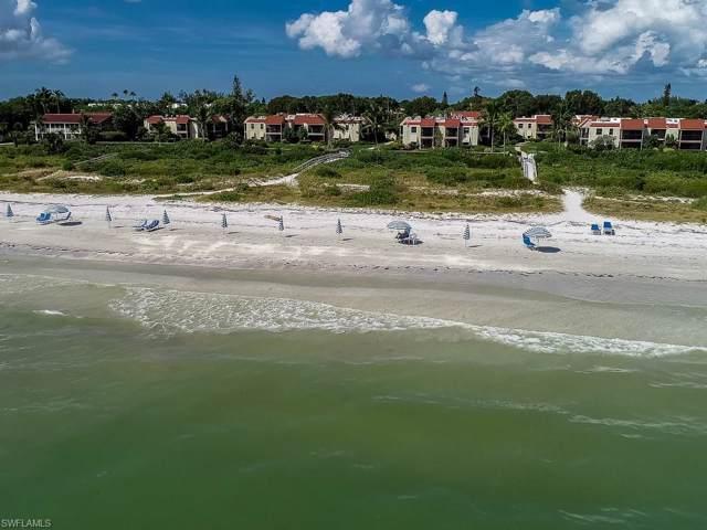 845 E Gulf Dr #311, Sanibel, FL 33957 (MLS #219079560) :: Clausen Properties, Inc.