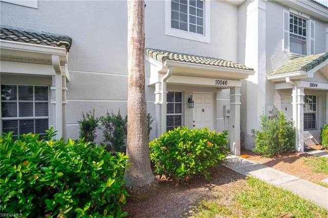 10046 Spyglass Hill Ln, Fort Myers, FL 33966 (#219079606) :: Jason Schiering, PA