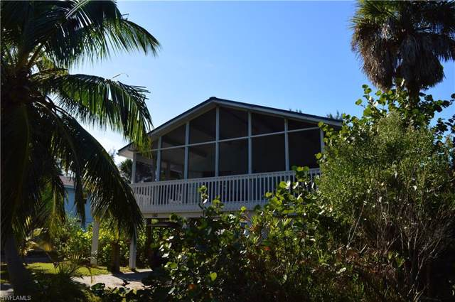 180 Mourning Dove Dr, Upper Captiva, FL 33924 (MLS #219079727) :: Clausen Properties, Inc.