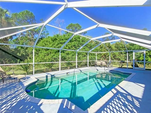 601 Dayton Ave, Lehigh Acres, FL 33972 (MLS #219079755) :: Kris Asquith's Diamond Coastal Group