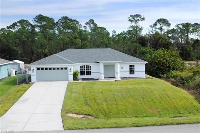 6511 Astoria Ave, Fort Myers, FL 33905 (MLS #219079930) :: Clausen Properties, Inc.