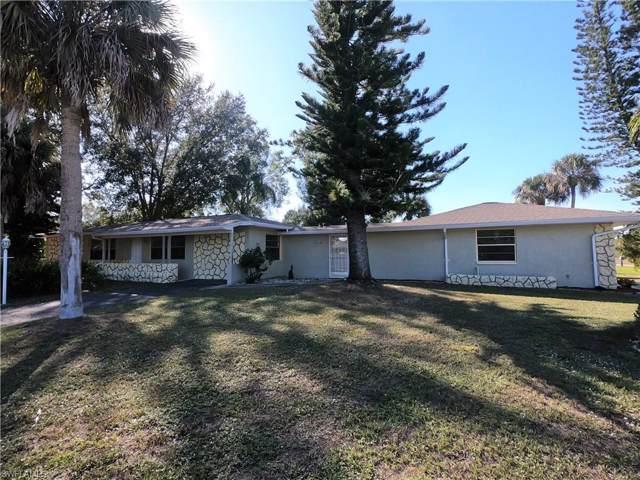 321 5th Ave, Lehigh Acres, FL 33936 (MLS #219079947) :: Palm Paradise Real Estate