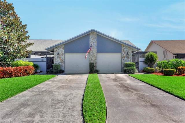 12785 Cold Stream Dr, Fort Myers, FL 33912 (#219079953) :: Jason Schiering, PA